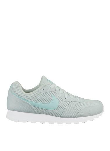 Nike Sneakers Mavi